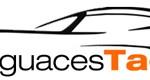 PageLines- desguaces-madrid-tacha-logo.jpg
