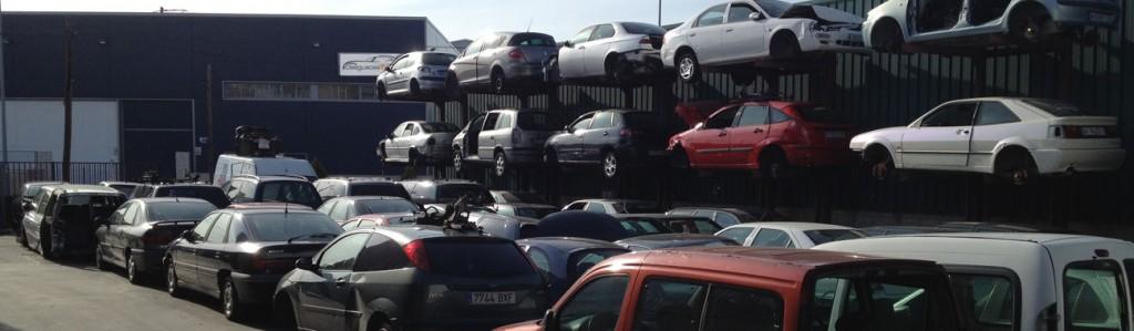 desguace-madrid-desguaces-de-coches.jpg