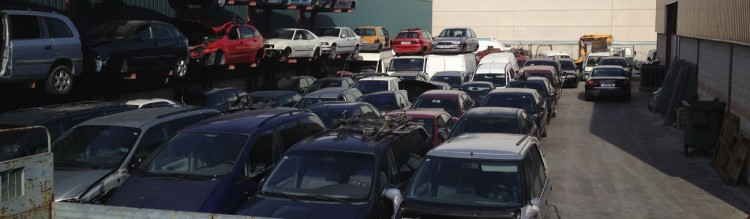 desguaces-de-furgonetas-madrid-desguace-coches-madrid