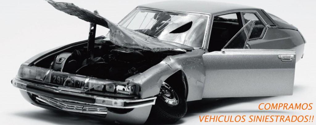 compra-venta-vehiculos-siniestrados-desguaces-en-madrid