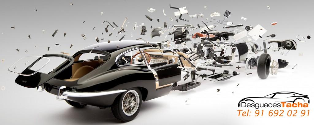 desguace-en-madrid-piezas-coches-recambios-desguaces-tacha